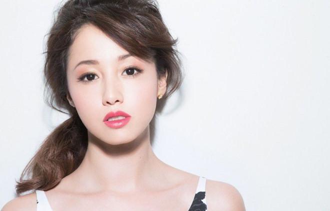 'Biểu tượng nhan sắc' Nhật Bản Erika Sawajiri thừa nhận buôn ma túy