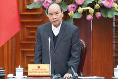 Vietnam offers China US$500,000 aid for fighting coronavirus