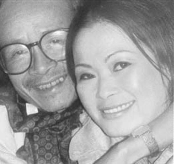Khánh Ly kể về cuộc 'bắt cóc' Trịnh Công Sơn và cả hai cùng rơi lệ