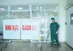 Bộ Y tế chuẩn bị sẵn thuốc cấp độ cao nhất chống dịch virus corona