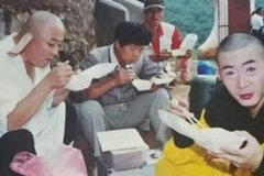 'Tây du ký 1986' lừa hàng tỷ khán giả trong cảnh Tôn Ngộ Không đại chiến mãng xà tinh