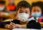 Học sinh Nam Định nghỉ học 6 ngày phòng virus corona
