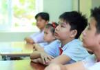 Thêm 7 cuốn SGK lớp 1 được sử dụng trong chương trình phổ thông mới