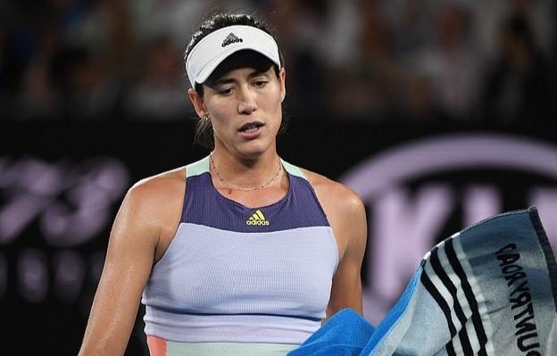 Nữ tay vợt 21 tuổi lập kỳ tích lần đầu vô địch Australian Open