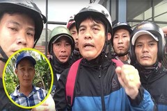 Hiệp sĩ Nguyễn Thanh Hải: Tuấn 'khỉ' nói với tôi súng chỉ còn 3 viên đạn