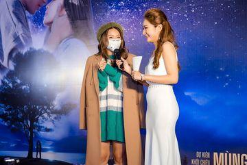 Phim Việt đầu tiên hoãn chiếu vô thời hạn vì virus corona
