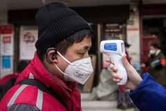 WHO khuyến cáo cách phòng ngừa và kiểm soát virus corona tại nhà