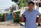 Điều ít biết về nghi can Tuấn 'khỉ' bắn chết 5 người ở Củ Chi