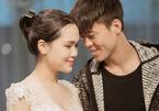 Duy Mạnh đưa Quỳnh Anh đi chọn váy cưới