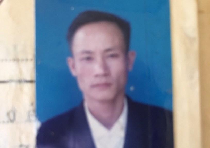 Bắt nghi phạm cầm lựu đạn cố thủ trong nhà ở trung tâm Sài Gòn