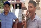 11 người liên quan và kẻ tiếp tế cho Tuấn 'khỉ' ngày chạy trốn ở Củ Chi