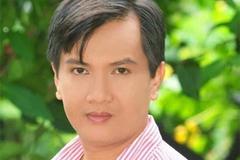 Nghệ sĩ cải lương gạo cội Chiêu Hùng qua đời ở tuổi 55