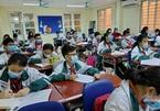 Hà Nội cho học sinh nghỉ học phòng virus corona