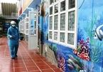 Thanh Hóa tiếp tục cho học sinh nghỉ học thêm 1 tuần