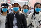 Coronavirus likely to send local stock market crashing