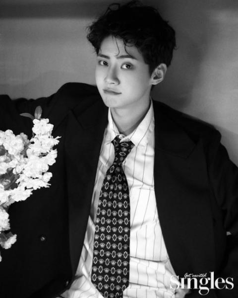 'Nàng cỏ' Goo Hye Sun đi du học sau lùm xùm hôn nhân