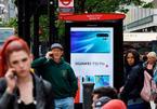 Châu Âu chuyển sang bảo mật mạng 5G nhưng sẽ không cấm Huawei