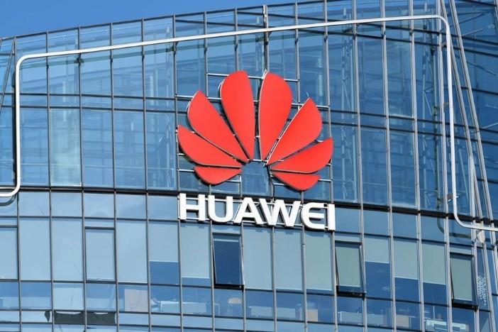 Huawei đẩy nhanh tốc độ ra mắt hệ điều hành thay thế Android