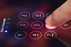 Luật mới của Mỹ có thể buộc Apple, Facebook bẻ khóa smartphone và ứng dụng