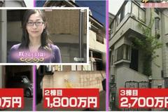Ngày tiêu 40 nghìn, cô gái 33 tuổi về hưu có 3 căn nhà hơn chục tỷ