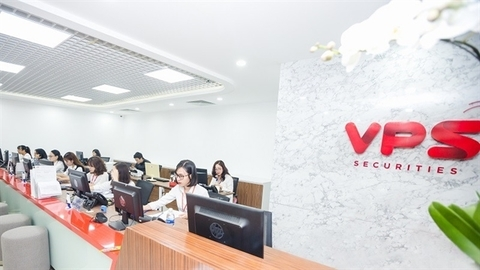Vietnam stocks to keep falling on disease fears