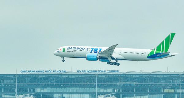 'Cú hích' phát triển du lịch Phú Yên từ hàng không