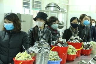 Gần 40.000 giáo viên, nhân viên trường tư Hà Nội bị cắt giảm lương vì Covid-19