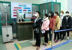 Schools, hotels take preventive measures against coronavirus