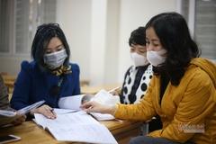 Bộ Giáo dục: Giao bài và hướng dẫn tự học online khi nghỉ tạm thời