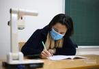 Lịch đi học trở lại của học sinh tại 63 tỉnh, thành
