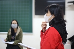 48 tỉnh, thành phố cho nghỉ học phòng virus corona