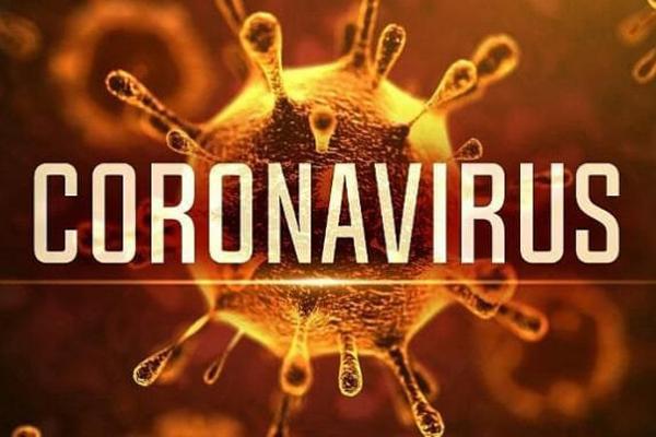 Chuyên gia cảnh báo: Virus corona thích lạnh nhưng nắng nóng vẫn lây lan