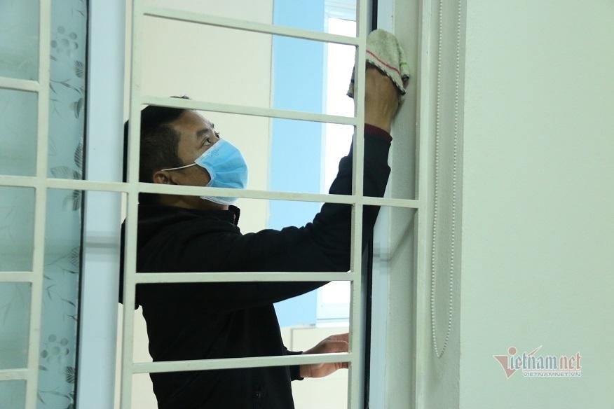 Hà Nội cho nghỉ học thêm 1 tuần để phòng dịch virus corona
