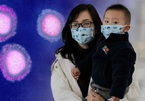 WHO trả lời 21 thắc mắc mới nhất về virus corona