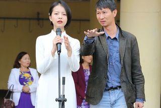 Đạo diễn Quang Bình phản đối dừng chiếu phim 20 tỷ vì dịch viêm phổi