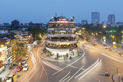 Learning lessons for Vietnam's future prosperity