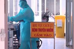 Việt Nam đang cách ly 73 trường hợp nghi nhiễm virus corona