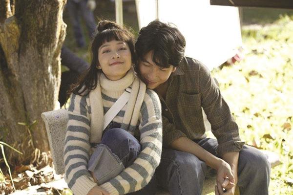 Romantic film reflects picturesque Da Lat City