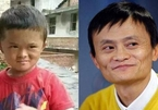 Cuộc sống của cậu bé có khuôn mặt giống tỷ phú Jack Ma giờ ra sao?
