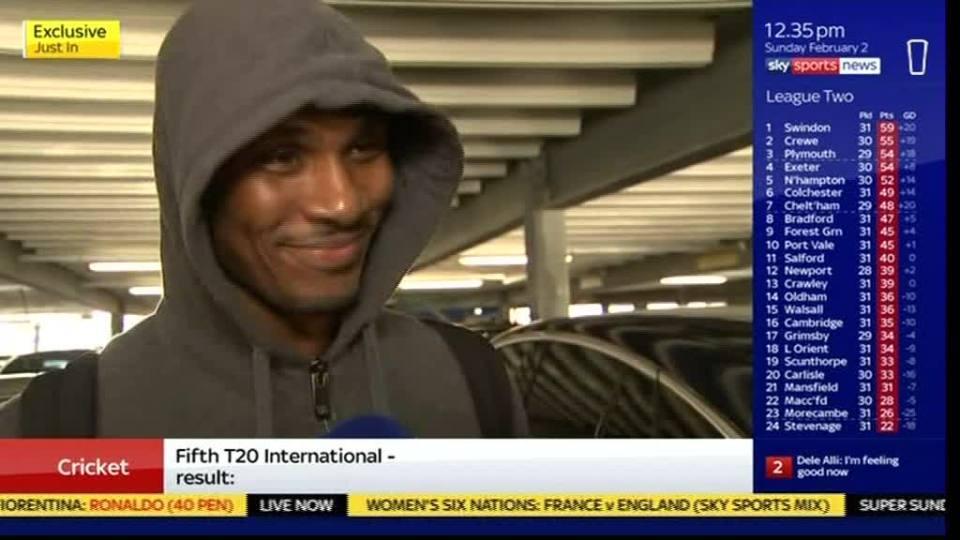 Ighalo đổ bộ Manchester, phát cuồng vì khoác áo MU