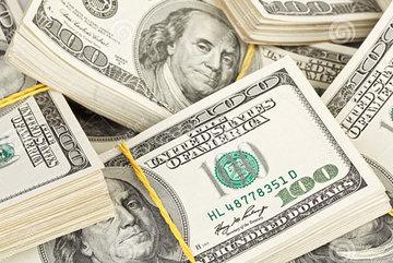 Vietnam's richest billionaire reports huge profits