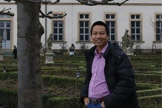 Vietnamese teachers win international acclaim in 2019