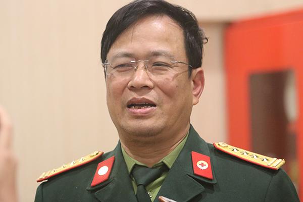 Hà Nội chuẩn bị cách ly 950 người từ vùng dịch virus corona về