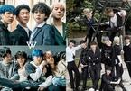 Sao Hàn tiếp tục hủy chương trình vì virus Corona