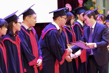 Bộ GD-ĐT cấp phép 2 trung tâm kiểm định chất lượng giáo dục tư nhân