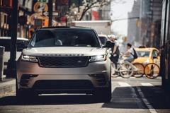Châu Âu muốn cấm xe SUV vào trung tâm thành phố