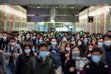 Tránh nhiễm virus Corona, nhiều người chọn khám bệnh online
