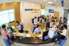 BaoViet Bank ưu đãi cho vay mua bất động sản