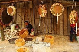 Vietnam has additional 11 national intangible cultural heritages