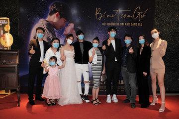 Film screenings delayed due to coronavirus
